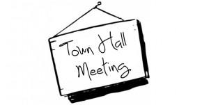 town hall meeting image(1)