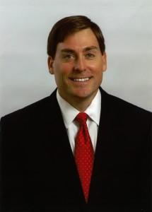 Matthew T. Acock